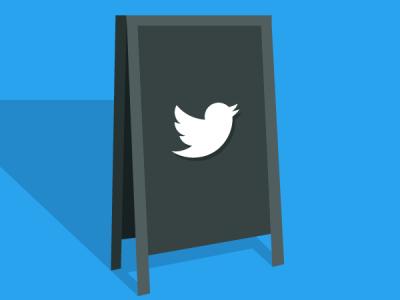 Twitter ненамеренно сливал рекламодателям данные пользователей