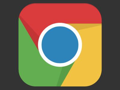 Google защитит ваши загрузки в Chrome, если вы войдете в аккаунт