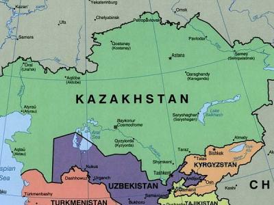 Перехват трафика в Казахстане — просто тест, который теперь окончен