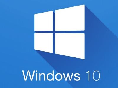 Microsoft добавит в Windows 10 функцию переустановки из облака