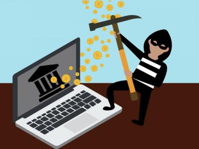 Три рекламных объявления — в 5,5 раз больше прибыли, чем криптоджекинг