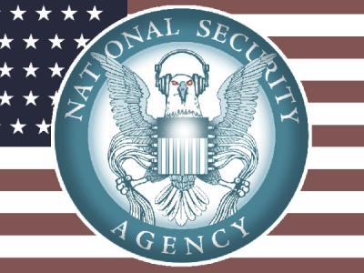 Инструмент Ghidra от АНБ скачали с GitHub более 500 тыс. раз