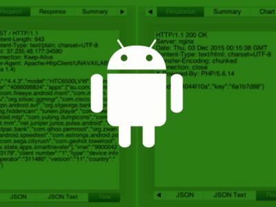 Автор нового Android-трояна высмеивает антивирусных вендоров в Twitter
