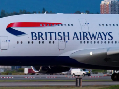 Баг в системе British Airways раскрывает персональные данные пассажиров