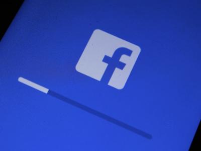Facebook следом: сторонние подрядчики прослушивали сообщения в Messenger