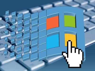 Уязвимость протокола CTF затрагивает все версии Windows (с Windows XP)