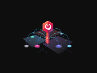 ВWindows 10 найдено две критические уязвимости