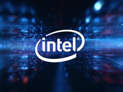 Уязвимость в софте Intel ставит угрозу пользователей Windows