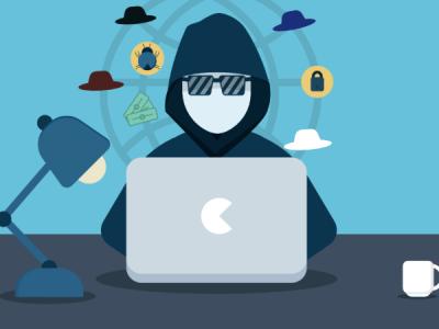 Взломавшая Capital One хакер также украла данные у 30 других компаний