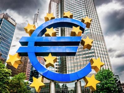 Европейский центральный банк подтвердил факт взлома одного из сайтов