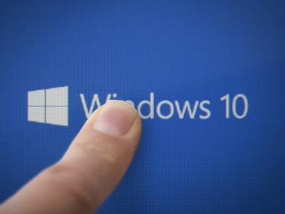 Обновления Windows 10 приводят к сбою приложений на Visual Basic