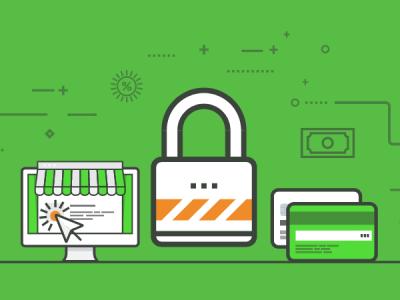 Google планирует сократить срок жизни SSL-сертификатов в два раза