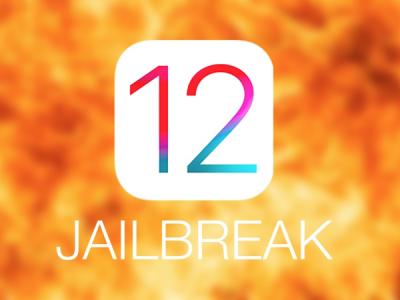 Опубликован джейлбрейк для iOS 12.4, Apple повторно допустила уязвимость