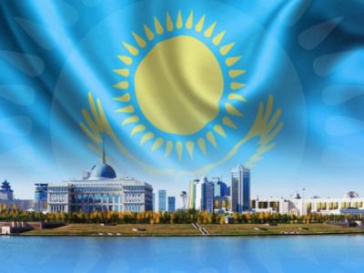 Apple, Google, Mozilla решили бороться с перехватом трафика в Казахстане