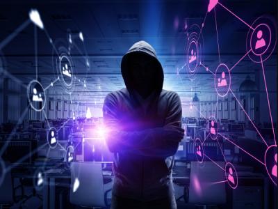 Безопасники считают, что киберпреступники опережают их защитные меры