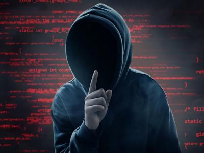 Киберпреступная группа Silence похитила почти 300 млн рублей
