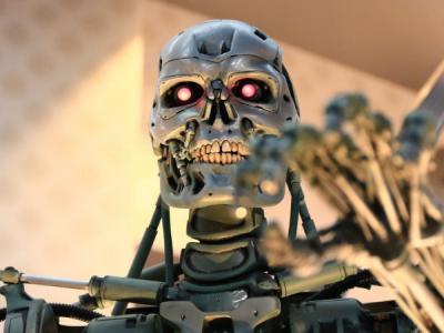 Pax: ИИ-разработки Amazon и Microsoft ставят мир под угрозу