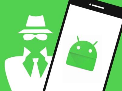 Android-шпион с открытым исходным кодом проник в Google Play Store