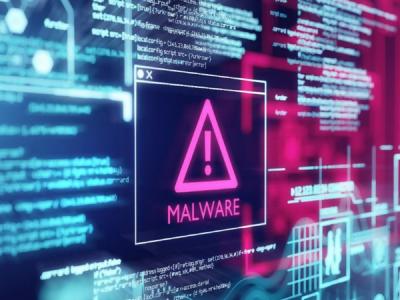 Бесплатный Windows-троян в дарквебе может спровоцировать эпидемию