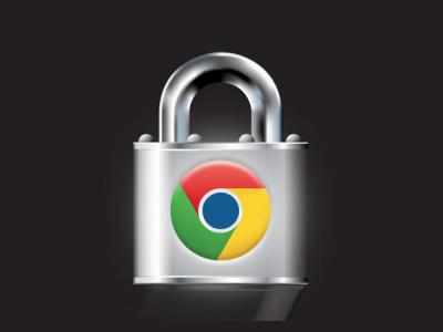 Песочница конфиденциальности: Google готовит новые функции в Chrome