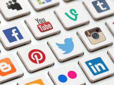 53% попыток аутентификации в соцсетях — мошеннические