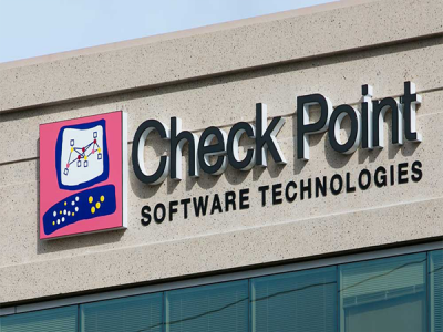 Check Point устранила баг в Endpoint Security Initial Client для Windows