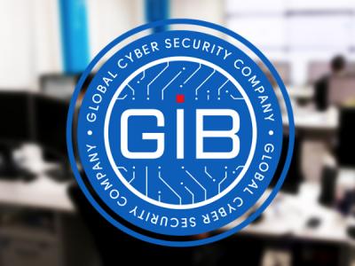 Group-IB и ЦФТ объединили технологии для борьбы с банковским фродом