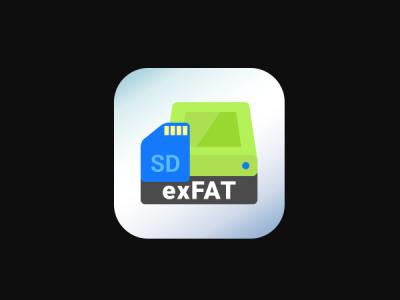Microsoft хочет помочь добавить поддержку exFAT в ядро Linux
