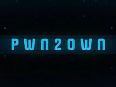 На Pwn2Own 2019 специалисты попробуют взломать умный дисплей от Facebook