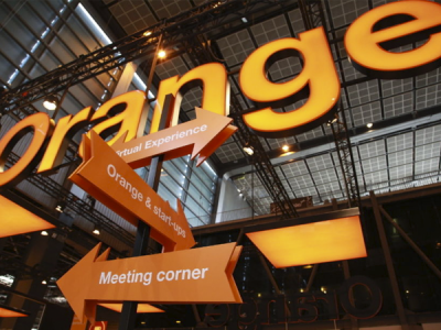 Orange Business Services запустил в России SOC