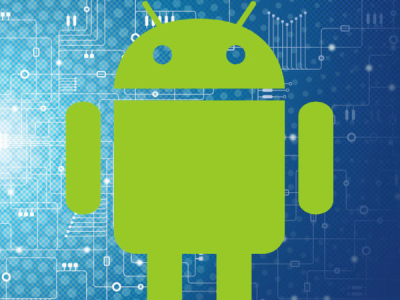 Android-приложения со 100 млн загрузок и более будут проверяться на баги