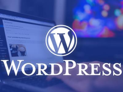 Злоумышленники атакуют сайты на WordPress, создавая бэкдор-аккаунты