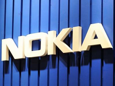 Nokia стала лидером по оперативному обновлению смартфонов до Android 9