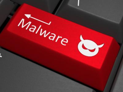 Троян Astaroth использует Cloudflare Workers для обхода антивирусов
