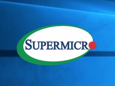 Более 47 тыс. серверов уязвимы из-за брешей в платах Supermicro