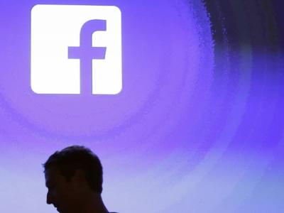 Facebook активировал функцию распознавания лица для всех пользователей