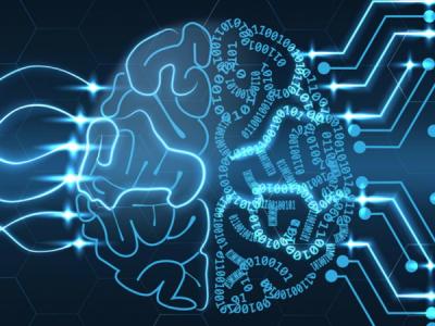 Кибермошенники использовали ИИ, чтобы подделать голос гендира компании