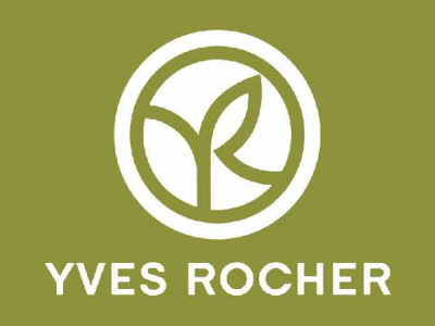 Персональные данные миллионов клиентов Yves Rocher утекли в Сеть