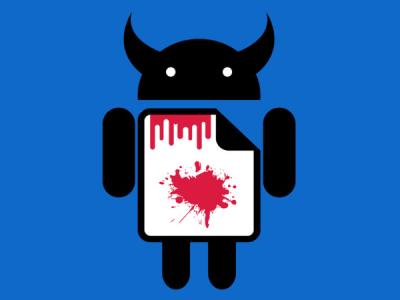 Впервые за эксплойты для Android платят больше, чем за 0-day в iOS