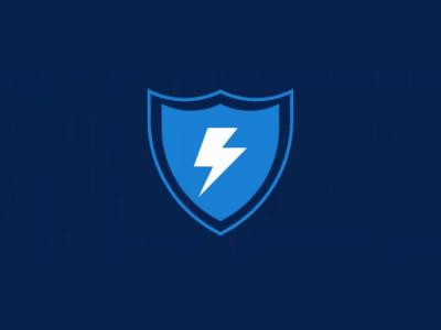 Microsoft использует глубокое обучение для детекта PowerShell-скриптов