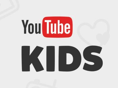 Google заплатит $170 млн за незаконный сбор данных детей на YouTube