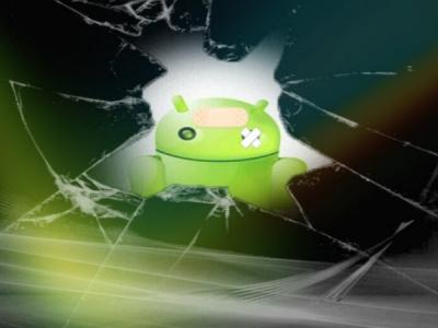 Google устранил в Android 50 уязвимостей, но забыл про одну критическую