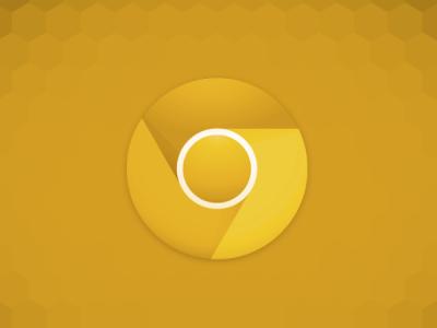 Google тестирует блокирование сторонних cookies в Chrome