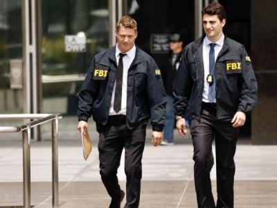 Подумай, прежде чем публиковать: ФБР предупреждает подростков об угрозах