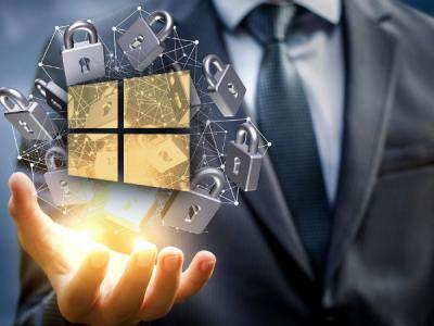 Защиту Windows и антивирусов можно обойти с помощью образов VHD и VHDX
