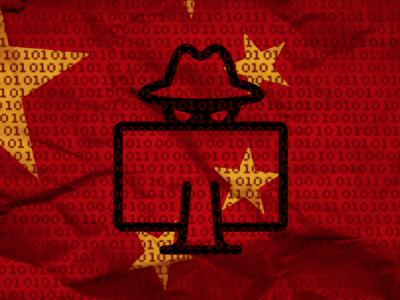 Китайские хакеры APT3 завладели инструментами АНБ задолго до слива