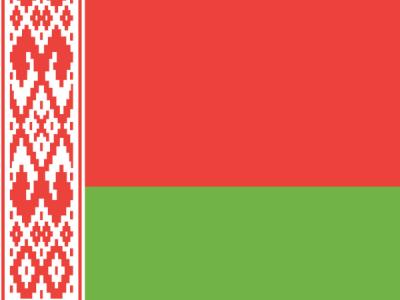 Белорусские правоохранители уничтожили популярный хакерский форум