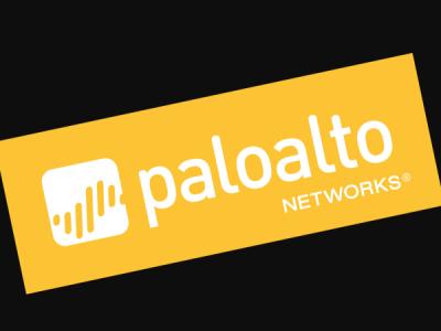 Palo Alto Networks приобрела компанию в сфере защиты IoT за $75 млн