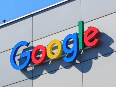 Сотрудник: У Google есть данные моего деда, но он никогда не был в Сети