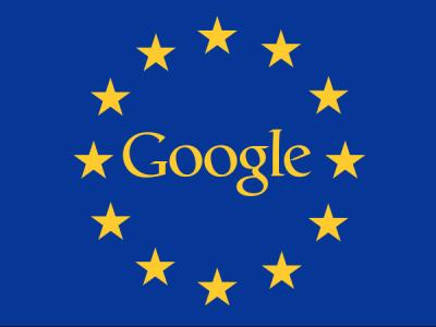 Brave обвиняет Google в обходе GDPR и сборе данных пользователей